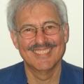 Steve Bhaerman